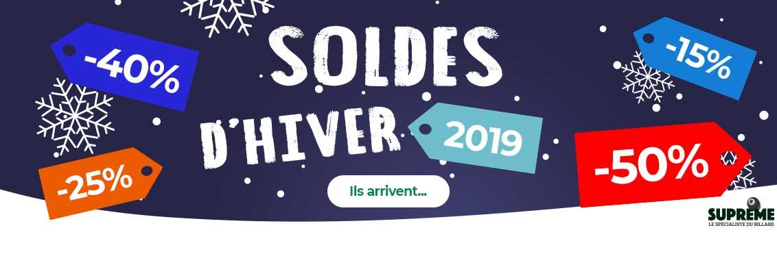 Soldes hivers 2019 supreme billard achat