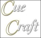 Queues Cue Craft