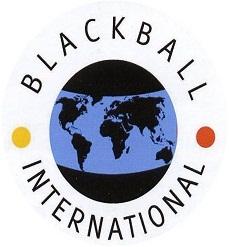 blackball international