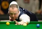 John Higgins: quadruple champion du monde de snooker