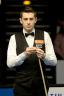 Mark Selby : champion du monde et numéro 1 mondial de snooker