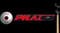Phat Line