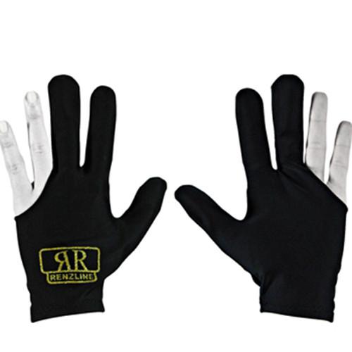 Gant Renzline Noir pour droitier (1)