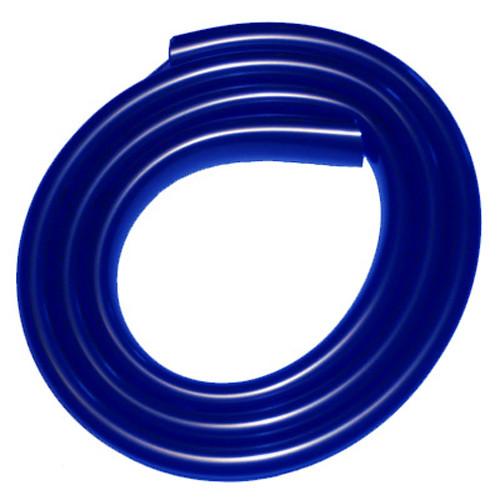 Rampe plastique bleu pour Baby-Foot (la pièce)