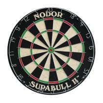 Cible en Crin Nodor Supabull