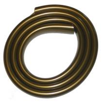 Rampe plastique Bronze pour Baby-Foot (la pièce) pour baby-foot BONZINI