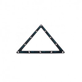 Triangle Magic Pro Rack