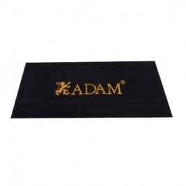 Serviette Adam