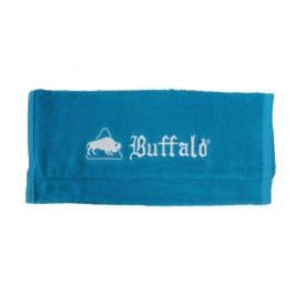 Serviette Buffalo