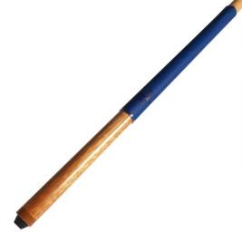 Manchon IBS uréthane Bleu 32cm