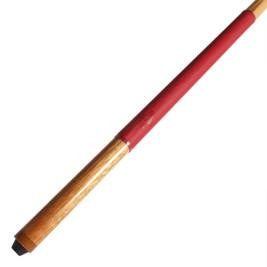 Manchon IBS Rouge  32cm