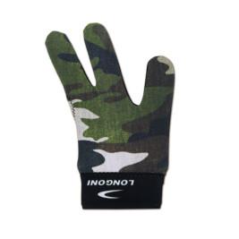 Gant Longoni Camouflage
