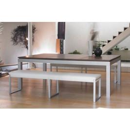 Billard Table Fusion Aramith Acier Gris Alu7ft