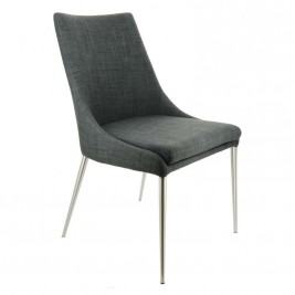 Chaise Cabourg