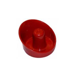 Poignée Air Hockey 2000 Rouge