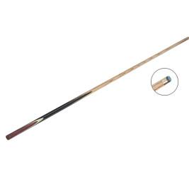 Queue billard pool Cannon Relay (1/2 )