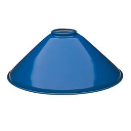 Globe Bleu