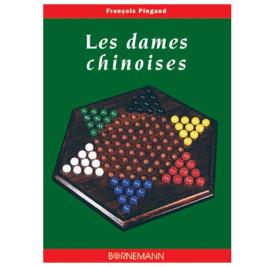 Livre Les Dames Chinoises