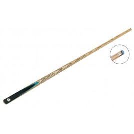 Queue billard pool Cue Craft All Ash (1/2)