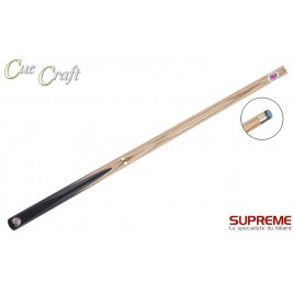 Queue billard Cue Craft PC3 (1/2 & 4/5)