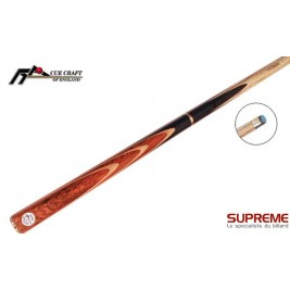 Queue billard Cue Craft  Triumph Tr2 (3/4)