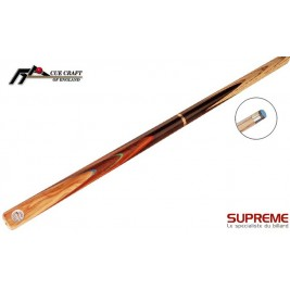 Queue billard Cue Craft  Triumph Tr3 (3/4)