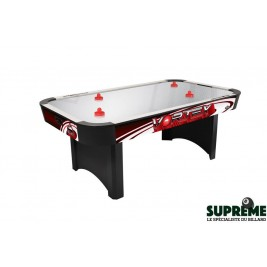 Air Hockey Vortex RVS