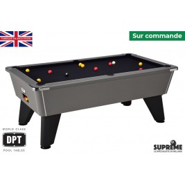 Billard Oméga Dom 6ft Onyx 2.0