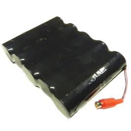 Batterie monn elec
