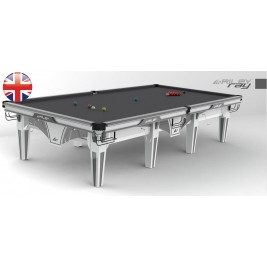 Snooker RILEY RAY 8 ft