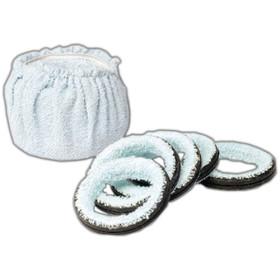 Kit pour nettoyeur de billes