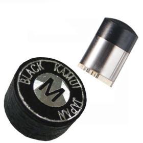 Procédé Kamui Black Medium (1) 11 mm