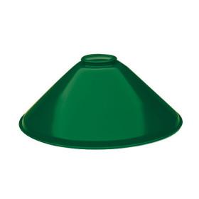 Globe Vert