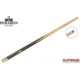 Queue billard Peradon Joe Davis (1pc)