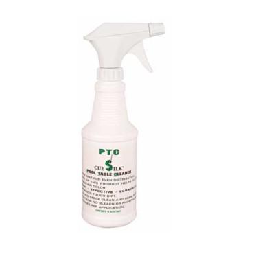 Spray nettoyage tapis