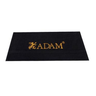 Serviette Adam