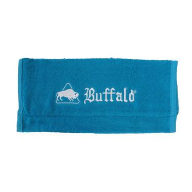 Serviette Buffalo