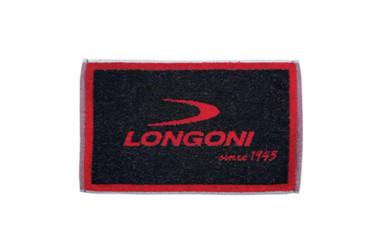 Serviette Longoni
