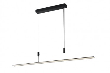 Luminaire Design FLY Anthracite
