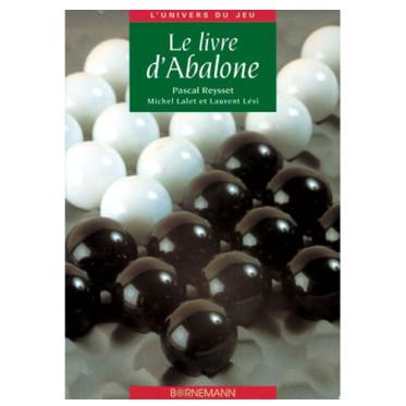 Le Livre D'Abalone