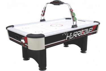 Air Hockey - Hurricane - BUFFALO 7FT
