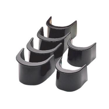Poches pour Billard Américain standard 57 mm (6)