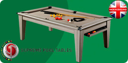 Billard table York