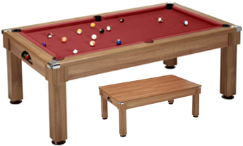 Fabrication billard - Table billard pas cher ...