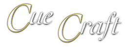 Logo Cue Craft