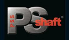 PS Shaft