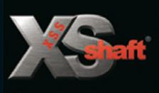 XS Shaft