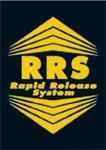 Logo RRS
