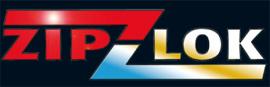 Logo ZipLok