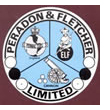 Peradon & Fletcher Ltd